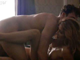 Lucky Marton Csokas Fucks Sexy Natasha Richardson - 'Asylum' Hot Scene