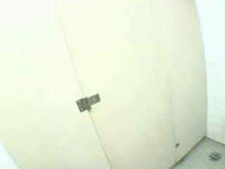 Japanese Milf Fucked In Bathroom