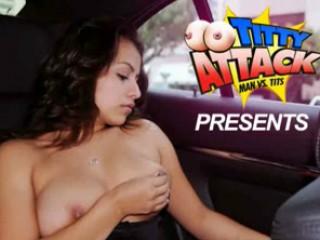 Big Titties Jenna Presley