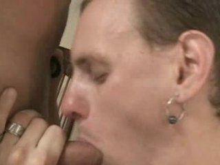 Sexy latin wild gay Booty fuck