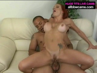 Shannon kelly in an intense hardcore fuck