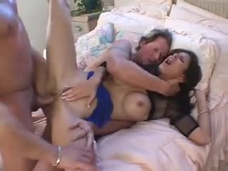 Fucking the hell out of the hottie in boots